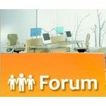 Производство Мебели для Бизнеса