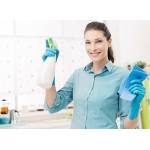 Уборка квартир и коттеджей,  клининг,  мытье окон