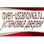Установка межкомнатных дверей СПб
