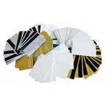 Заготовки для пластиковых карт,   чистые пластиковые карты,   blank cards