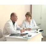 Лечение грыжи диска без операции