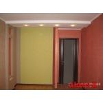 Стяжка и оперативный ремонт квартир в Саратове недорого