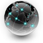 Сеть русскоязычных досок обьявлений и сайтов по странам и городам мира