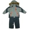 Новая коллекция     одежды для детей    Ohara