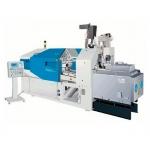 Оборудование для литья цинка Frech DAW 80 F