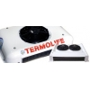 Автомобильные холодильные установки и кондиционеры TM Termolife