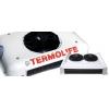 Холодильно-отопительные установки и кондиционеры для автотранспорта TM Termolife