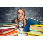Поможем написать диплом в Смоленске