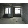 Продается 1-комнатная квартира на ул. Загородная в Центральном Сочи
