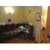Продается квартира 32  кв. м.  ул.  Тимирязева в г.  Сочи