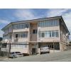 Продается квартира 78 кв. м.  недалеко от моря  в г.  Сочи