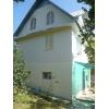Продается жилая дача в г.  Сочи,  с.  Бестужевое,  ул. 2-ая линия