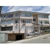 Продаётся 1- комнатная квартира на ул. Целинной в районе Мамайки центрального Сочи