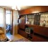 Продаётся 1-комнатная квартира в малосемейке на Строительном пер.  в Центральном Сочи