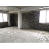 Продаётся 1. 5- комнатная квартира на ул. Тимирязева в районе Донской