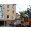 Продаю 1ую квартиру в Сочи недалеко от моря.
