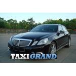Такси Сочи Grand