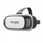 Продаю очки виртуальной реадльности