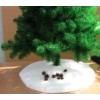 Продажа декоративного снега под новогоднюю ёлку!  Приемлимые цены.