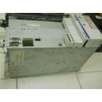 Ремонт Indramat Bosch Rexroth DIAX BTV VCP MSK MAC MDD MKD MHD MKE MAD TVM KDV TVR HVE HMV м