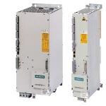 Ремонт Siemens SIMODRIVE 611 6SN1123 6SN1124 6sn1145 6sn1146 6SN1114 6SN1118 6SN1115 6SN1112 привод ch