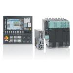 Ремонт ЧПУ Siemens Sinumerik 840D 810D 802D 828D 802 840 sl CNC System 8 3