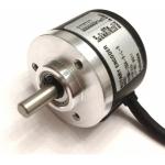 Ремонт серводвигателей сервомоторов servo motor энкодер резольвер сервопривод servo drive перемотка то