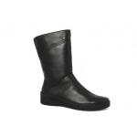 Женская обувь ROMER оптом в Томске