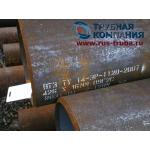 Труба газлифтная 426х20 сталь 09г2с по ТУ 14-3р-1128-2007