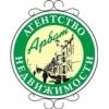 """Продажа квартир в Твери - агентство """"Арбат""""."""
