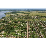 Земельные участки на берегу водохранилища в г.  Калязин,  Тверская область