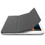 Чехлы и аксессуары для iPad,  iPhone