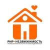 Профессиональные услуги на рынке недвижимости Уфы
