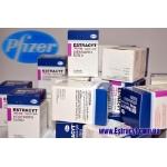 Купить лекарство Эстрацит Estracyt при раке предстательной железы