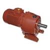 Мотор-редуктор 1МЦ2С-125-56 об/мин