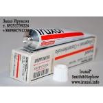 Редкие лекарства Ируксол лечение тяжелых ран продажа Аптека