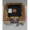 Предлагаем Выключатели автоматические ВА 5543,  ВА 5343,  ВА 5541,  ВА 5341,  ВА 5241