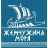 """Услуги рыбоконсервного завода """"Морская жемчужина"""" (г. Керчь)"""