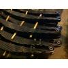 Рессоры со склада г.  Владивосток.  Оптовые поставки оригинальных запчастей для грузовых автомобилей производства Японии и Ю.  К