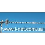 Высокоэффективные 3G антенны UMTS 21 дб от производителя по цене от 720 руб опт