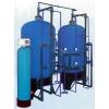 Химические средства для ухода за водой бассейна.  Фильтры очистки воды.