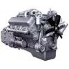 Запасные части и двигатели ЯМЗ от официального дилера Ярославского моторного завода