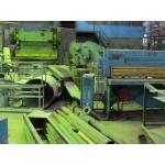 Завод реализует 2Л614,  2В440А,  2А450,  3Д711ВФ11,  5К32А.
